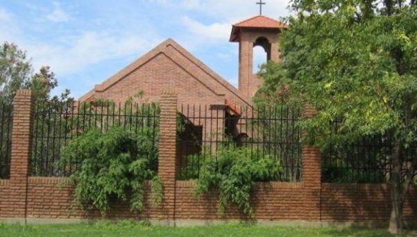 Imputan a Madre Superiora del convento denunciado por torturas