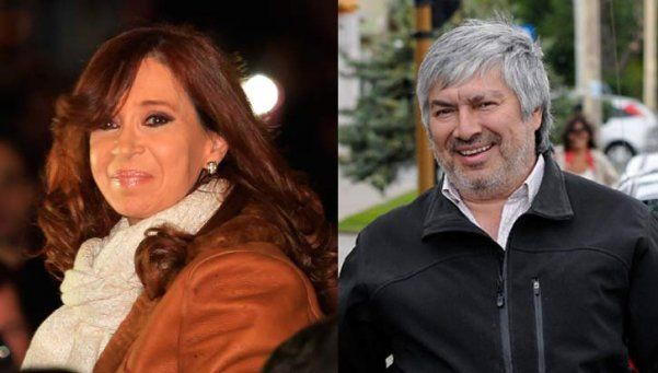 Piden que Cristina Kirchner declare por licitaciones de Obras Públicas