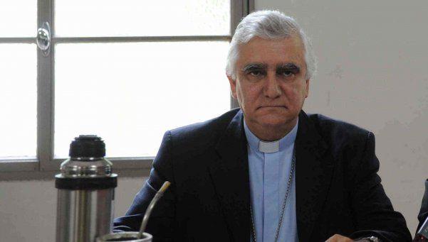 Para la Iglesia, el kirchnerismo minimizaba el narcotráfico