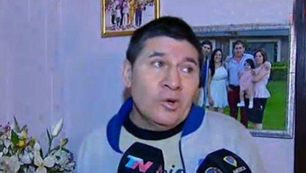 Rey del juego ilegal admitió pagarle coimas a la Policía