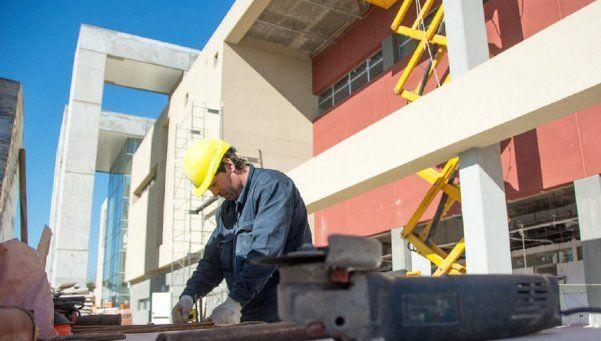 Hospital del Bicentenario de Echeverría comenzará a funcionar en octubre