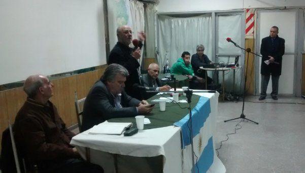 División de comunas: Bregan por una reforma territorial más integral