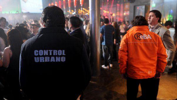 Provincia clausuró boliches de Lomas por venta ilegal de bebidas alcoholicas