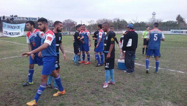 Deportivo Paraguayo: debuta como local y quiere seguir sumando