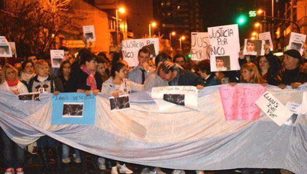El miedo a perder la vida: 23 asesinatos en Lanús desde el cambio de Gobierno