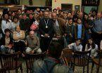 El Ciudadano Ilustre, mejor película en festival israelí
