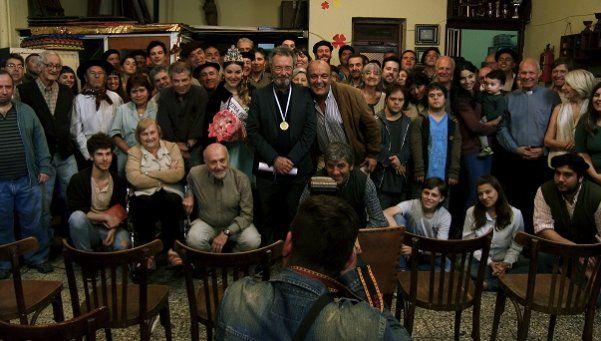 Crítica | El Ciudadano Ilustre: Martínez es profeta en su tierra
