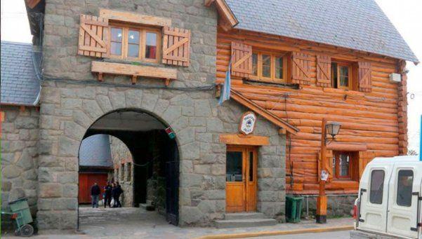 Escándalo en Bariloche: denuncian abuso en viaje de egresados