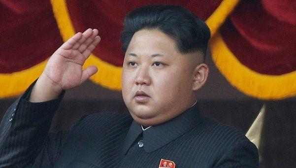 Prueba nuclear norcoreana encendió las alarmas del mundo