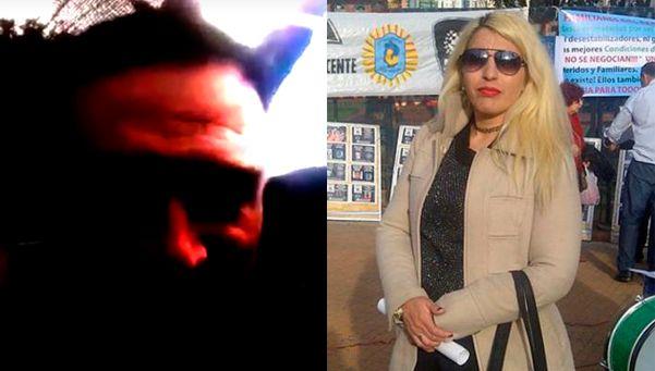 Video | Un policía amenazó a testigo del ataque a Macri y Vidal