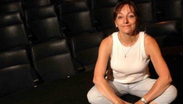 Mónica Villa: En casa nada está prohibido