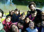Lanús: cierran dos centros de contención para niños
