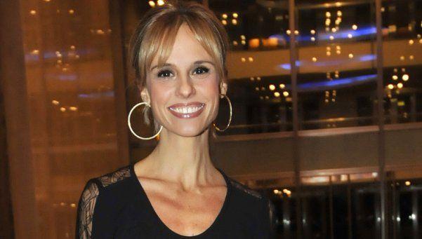 Mariana Fabbiani, otra estrella que le ganó la pulseada a Google y Yahoo