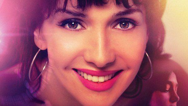 Crítica | Gilda, No Me Arrepiento De Este Amor... ni de esta gran película