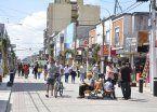 Continúa suspendido el tarifazo de luz para los vecinos de La Matanza