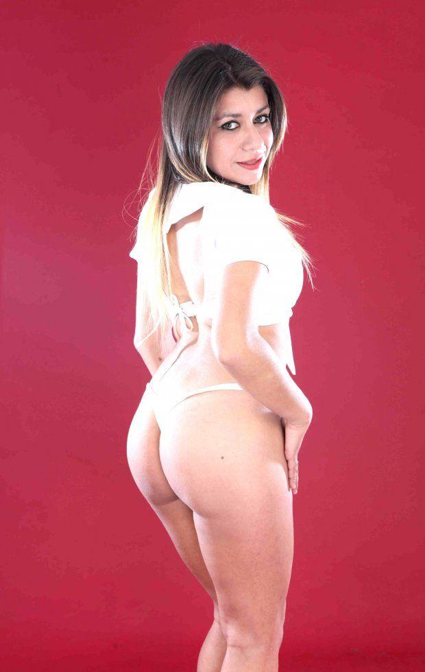 Belén Cabañola