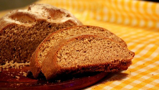 Secretos de la pastelería vegana