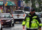 Nueva York: desarticulan nuevo atentado terrorista