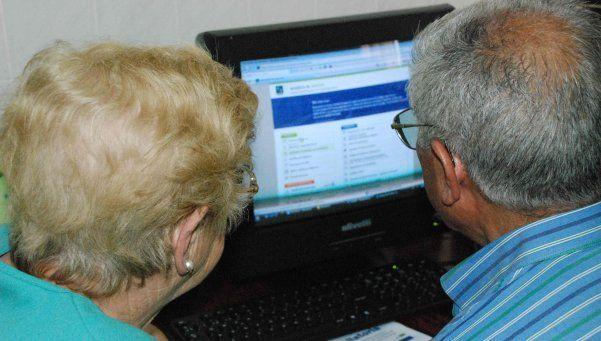 Prepararse para la jubilación: un desafío importante