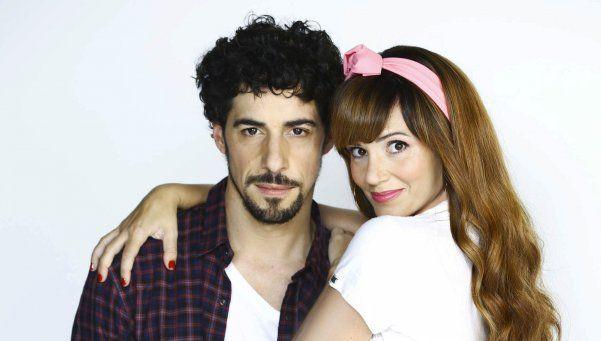 Griselda Siciliani: Esteban es más que un compañero, es un amigo de años