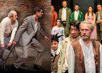 El Camarín del teatro: El avaro, un clásico de Moliere