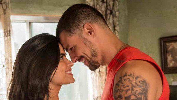 """""""Jorgito"""" vuelve a la TV argentina con """"El Juego del Pecado"""""""