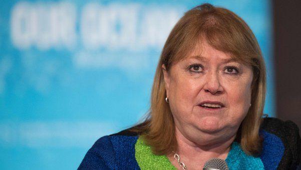 Malcorra: Argentina y Brasil son socios inexorables