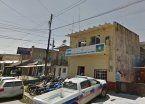 Detuvieron a tres policías de Fiorito por supesta complicidad con banda narco