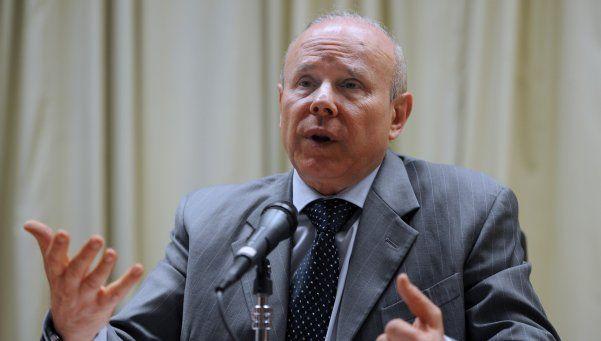 Por el Petrolao, detuvieron al ex ministro de Economía de Lula y Dilma