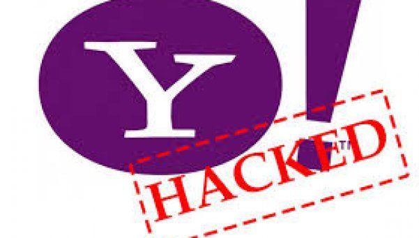 Hacker deja KO a Yahoo y le roba datos de 200 millones de cuentas