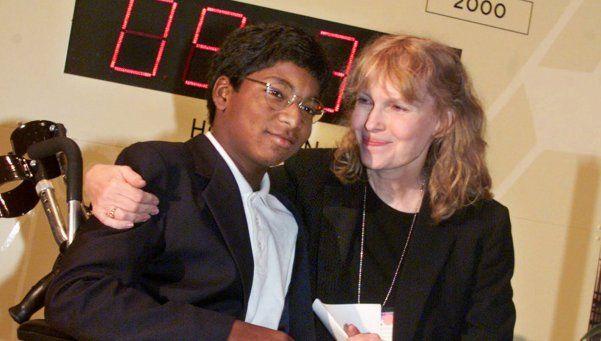 Se suicidó el hijo de Mia Farrow