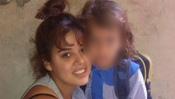 Amenazan a la familia de joven asesinada por hacer bullying