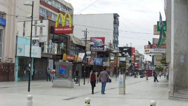 En Lomas avanzan con otro aumento y creación de tasas