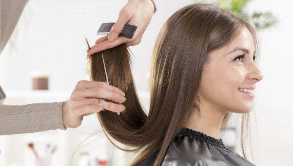 Los factores que influyen para lucir un cabello sano y radiante