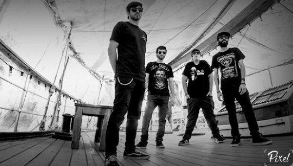 Rock alternativo y grunge con Geeks