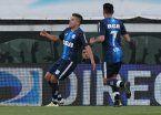 Vivo | Racing golea, respira y hunde a Vélez en el Amalfitani