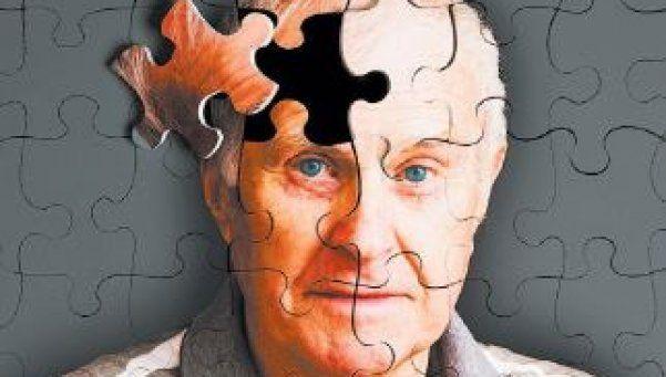 Conocer para vivir mejor: Respuestas por el Día Mundial del Alzheimer