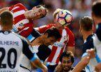 Vivo | Atlético quiere aprovecharse del mal momento del Deportivo