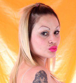 Verónica Gay