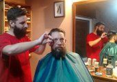 Cuando las barberías llegan para quedarse