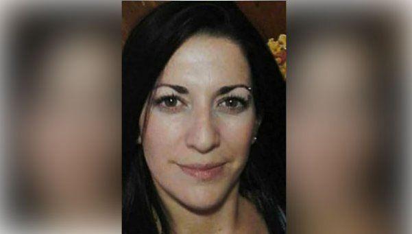 Encontraron muerta a una de las chicas desaparecidas en Mendoza