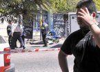 Córdoba: persiguió a ladrones que le robaron, chocó y murió