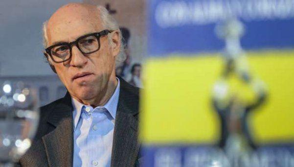 La jubilación de Bianchi: ¿A los 67 quieren que vuelva a dirigir?