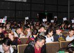 Asamblea de la ONU será recreada en colegio lomense