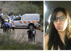 Más horror en Mendoza: encontraron muerta a Julieta González