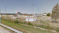 Por posible atentado, reforzarían la seguridad en planta de AYSA en Bernal