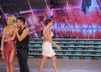 """Pampita sólo volverá al Bailando si Polino le pide """"disculpas sentidas"""""""