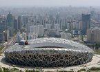 Argentina competirá con un gigante para organizar el Mundial 2030