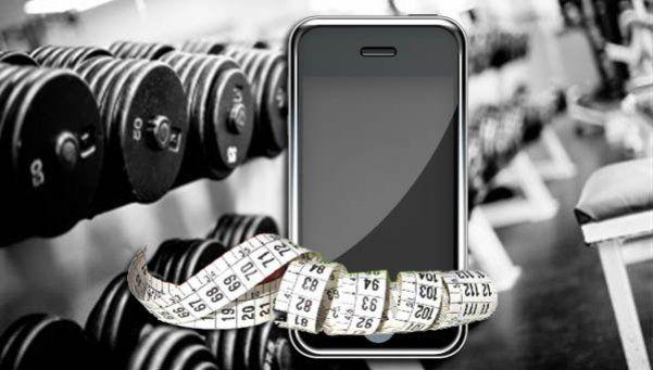 Tu celular a dieta: cinco maneras sencillas para ahorrar datos