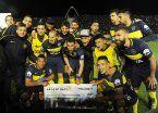 El uno por uno de Boca y Lanús en el choque por Copa Argentina